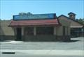 Image for Thai Noodle House - Santa Cruz, CA