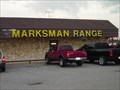 Image for Marksman Indoor Range - South Houston, TX