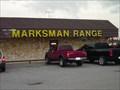 Image for Marksman Indoor Range - South Houston, TX