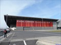 Image for ExCeL London Exhibition and Convention Centre - Western Gateway, London, UK