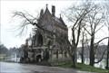 Image for Dexter Mausoleum - Cincinnati, Ohio