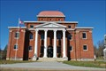 Image for Ashe County Courthouse - Jefferson, NC