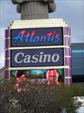 Image for Atlantis Casino Resort - Reno, NV