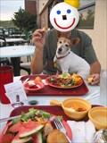Image for Souper Salad-Greenwood Village, CO