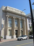 Image for Former Central Bank - Vallejo, CA.