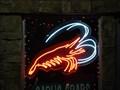 Image for Aldins Seafood, Inc.-Jacksonville, FL