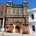 Image for Tynwald (Legislative Building) - Douglas, Isle of Man