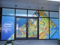 Image for Intel Museum - Santa Clara, CA