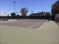 Image for San Ramon Swim Center Tennis Courts - San Ramon, CA