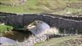 Image for Smardale Bridge, Cumbria