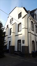 Image for Historisches Rathaus - Andernach, RP, Germany