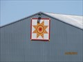 Image for Lone Star Quilt  -  Union Co., Kentucky