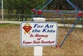 """Image for Sam """"Super Sam"""" Santhuff - Fulton, MO"""