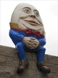 Image for Humpty Dumpty - Vallejo, CA