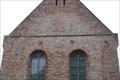 Image for 1599 - 1921 - St. Agathakerk - Oudega NL