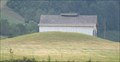 Image for Ely Indian Mound at Rose Hill, Virginia