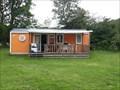 Image for Chalets Park de Koerberg - Heerde, the Netherlands
