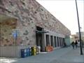 Image for Biblioteca Latinoamericana - San Jose, CA