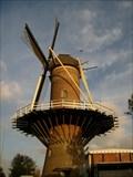 Image for De Hoop, Wolphaartsdijk, Netherlands
