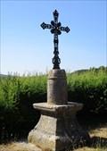 Image for Croix de la D311 - Saint Laurent du Verdon, Paca, France