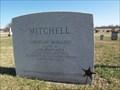 Image for Samuel Mitchell Sr. - Mitchell Cemetery - Bridgeport, Ohio