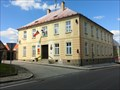 Image for Besednice - 382 81, Besednice, Czech Republic