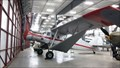Image for Bellanca Air Cruiser - Erickson Aircraft Collection - Madras, OR