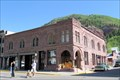Image for First National Bank - Telluride Historic District - Telluride, CO