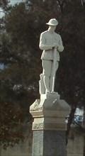 Image for North Fremantle War Memorial, Harvest Rd, North Fremantle, WA, Australia