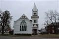 Image for First Presbyterian Church of Bonham - Bonham, TX