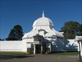 Image for Conservatory of Flowers - San Francisco, CA