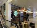 Image for Starbucks - WTC Path Station - New York, NY