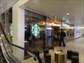 Image for Starbucks - WTC Path Station - New York, NY