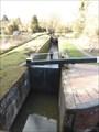 Image for Stratford On Avon Canal – Lock 30 – Lapworth, UK