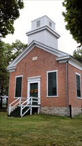 Image for Historic Brainerd Church