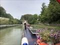 Image for South Portal - Tunnel de Mont-de-Billy - Canal l'Aisne à la Marne - Billy-le-Grand - France