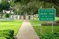 Image for Archer Park, McAllen, Texas