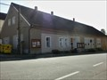 Image for Krecovice - 257 48, Krecovice, Czech Republic