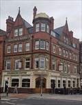Image for Starbucks - Station Road - Nottingham, Nottinghamshire