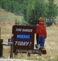 Image for Four Mile Smokey - Fairplay, CO
