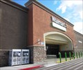 Image for Walmart Neighborhood Market - Gibson - Woodland, CA