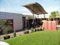 Image for Corley Services - M6, Warwickshire, UK