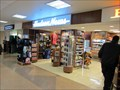 Image for Hudson's News - Terminal A Baggage Claim - San Jose, CA