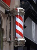 Image for High Street Barbers - High Street, Gravesend, Kent, UK