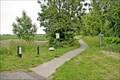 Image for 23 - Zoutkamp - NL - Netwerk Fietsknooppunten Groningen