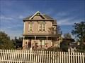 Image for Parker House - Orange, CA