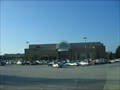 Image for Westgate Mall - Spartanburg, SC