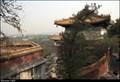 Image for Summer Palace -  Beijing (China)