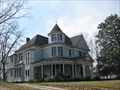 Image for Prince Ave Victorian Home - Athens, GA