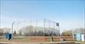 Image for Diamond 1 Hardball (Indians) - Aquatic Centre - Innisfail, Alberta